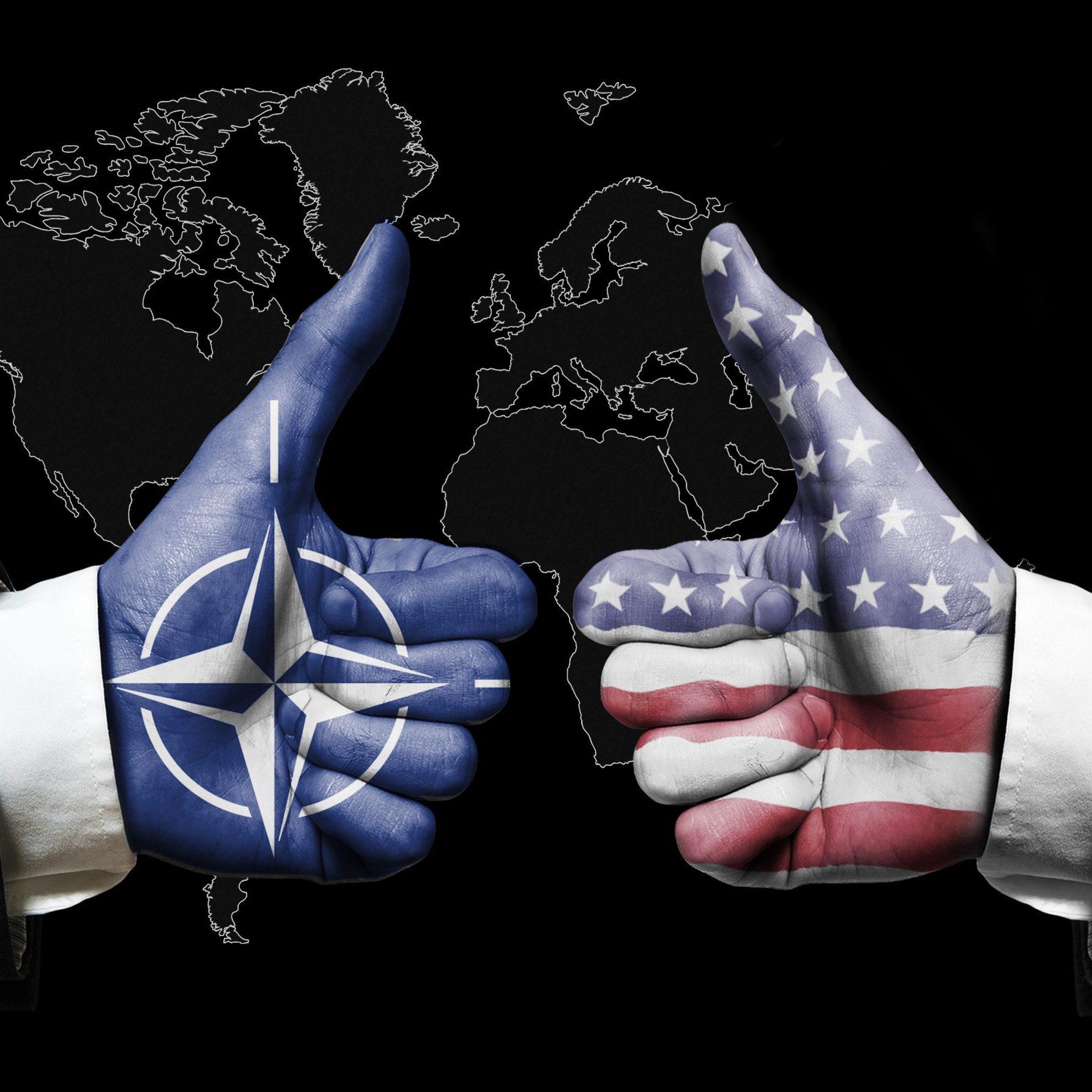 Parteneriatul strategic RO-USA